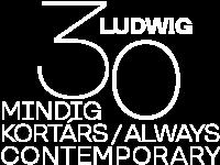 LUDWIG 30